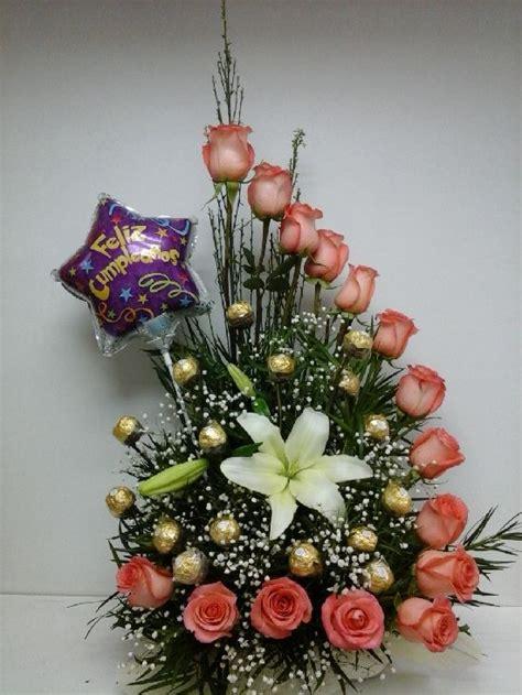 arreglo de flores artificiales aliexpress   Recherche ...