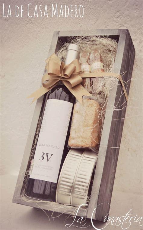 Arreglos con Vinos Mexicanos: La de Casa Madero   La ...