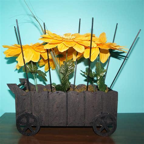 Arreglos Florales Artificiales Ideal Para Eventos ...