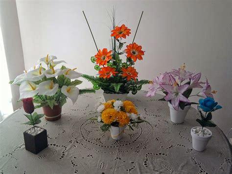 Arreglos Florales Artificiales para toda ocasión