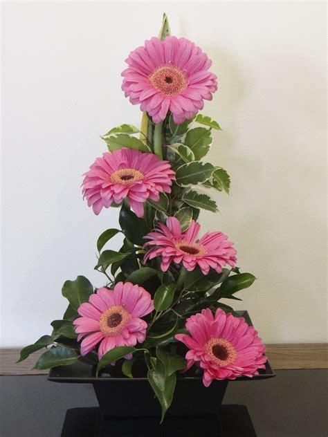 Arreglos Florales Sencillos Con Flores Artificiales