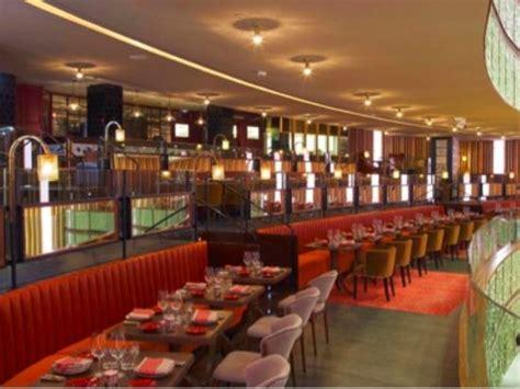 Arriba, Madrid   Barrio Salamanca   Restaurant Reviews ...