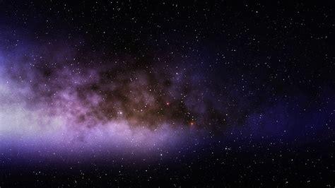 Arrière Plan Espace Univers   Image gratuite sur Pixabay