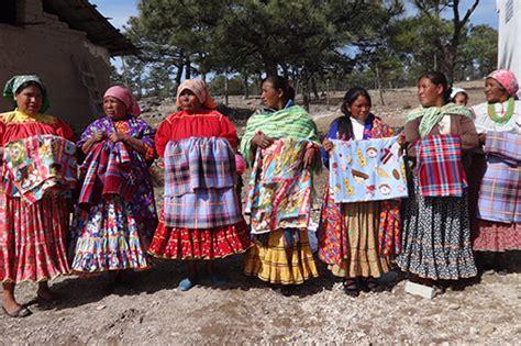 Arropa Fundación Coca Cola con 2 mil cobertores a ...