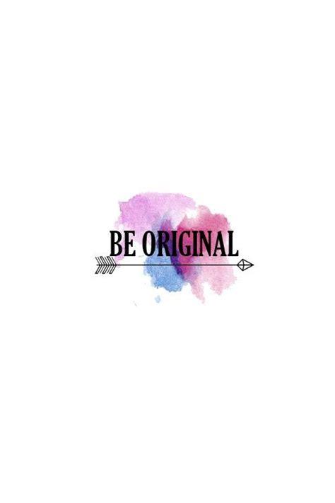 arrow, background, be original, colors, iphone, tumblr ...