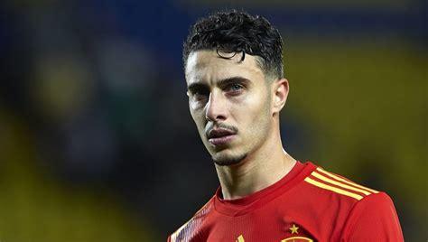 Arsenal Eye £35m Raid for Spain Defender Hermoso as ...