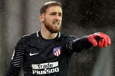 Arsenal news: Arsene Wenger ready to pay £89m clause to ...