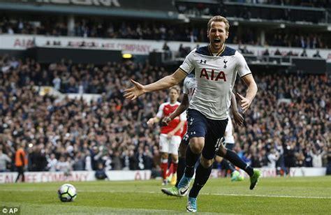 Arsenal s shameful stats after Tottenham defeat | Daily ...