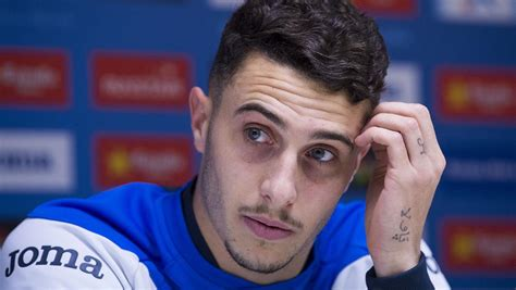 Arsenal should not hesitate to sign Mario Hermoso in January