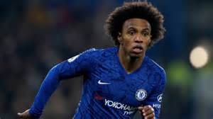 Arsenal to beat stiff competition for Chelsea winger ...