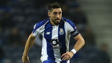 Arsenal transfer news: Hector Herrera, Aaron Ramsey, Denis ...
