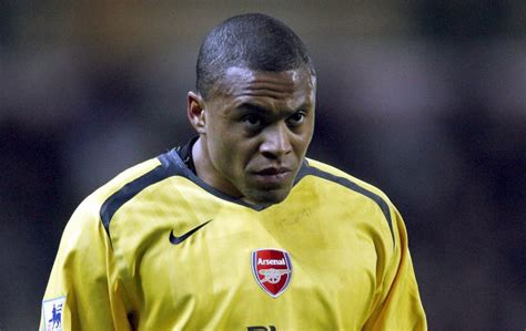 Arsenal transfer news: Julio Baptista to be released by ...