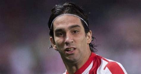 Arsenal ve Liverpool, Arda Turan ın peşinde!, atletico ...