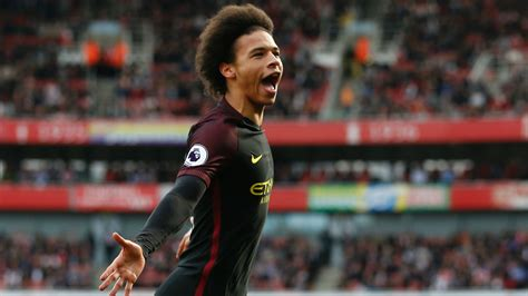 Arsenal vs Manchester City: TV channel, stream, kick off ...