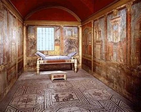 Art and Interior: SPECIAL SERIES: Ancient Beds and ...