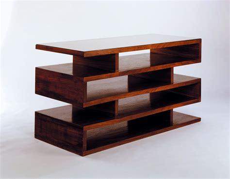 Art and Tech.: Bauhaus
