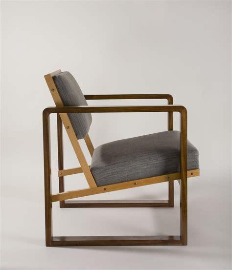 art Corpus: Review of Bauhaus: Art as Life at the Barbican ...