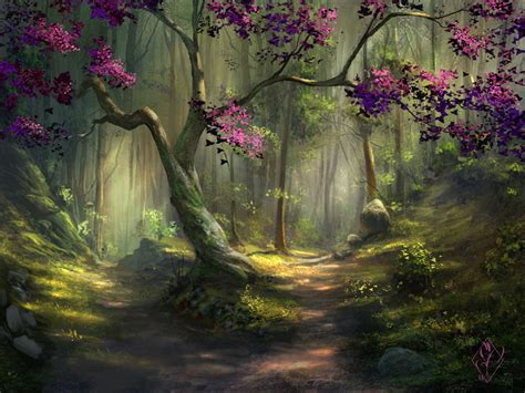 Art Download Free Abstract Best Surrealism Wallpapers ...