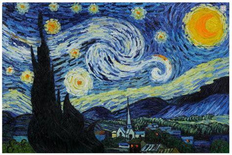 Art Gallery Sale starting prices $12.50 – Vincent Van Gogh ...