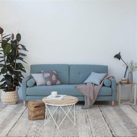 Art sofa | Home decor, Sofa, Coffee table