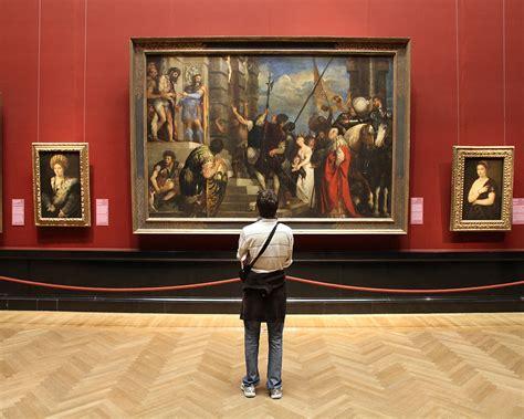 Arte Contemporáneo Archivos   Capital del Arte