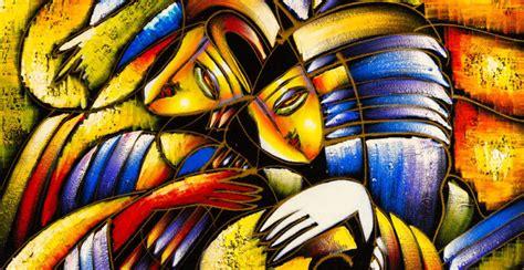 Arte Contemporáneo: características y clasificación