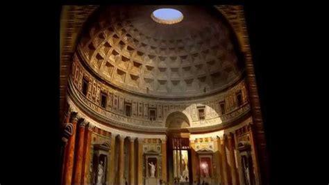 Arte de la Antigua Roma   Historia del Arte Universal ...