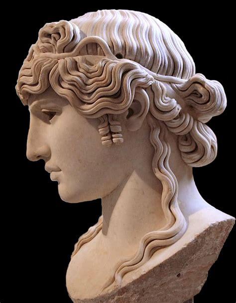 Arte de la Antigua Roma   Wikipedia, la enciclopedia libre