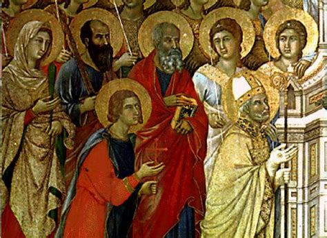 Arte Medieval. Historia del Arte Bizantino Gótico Románico ...