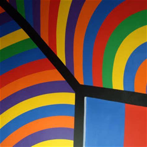 Arte Moderna   ESCOLA BEIJA FLOR: Arte Moderna