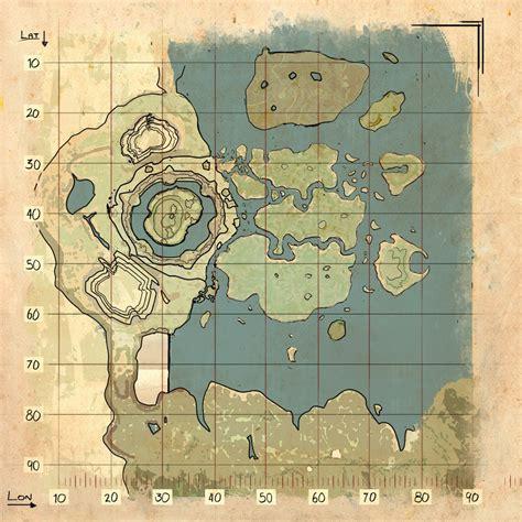 Artefacto de la Manada   Wiki oficial de ARK: Survival Evolved