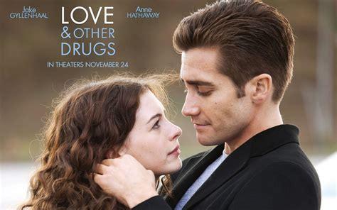 Artemisas  Project: Amor y otras drogas