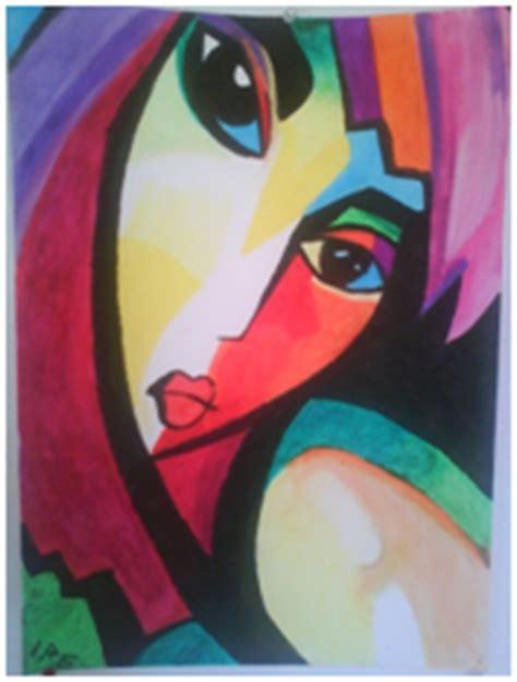 ARTES: FAUVISMO