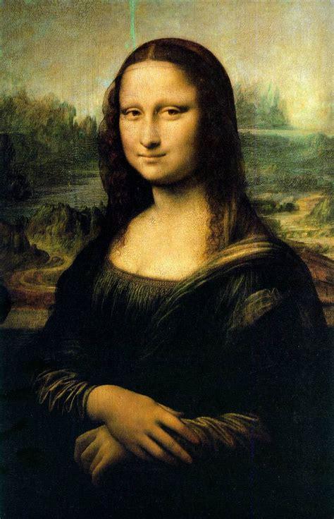 ARTES: Pintura   algunos estilos del Arte