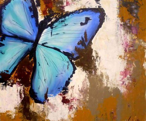 ARTES: ¿Que es la pintura decorativa?
