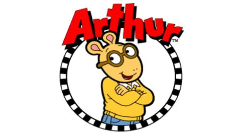 ARTHUR  1996  Review   YouTube