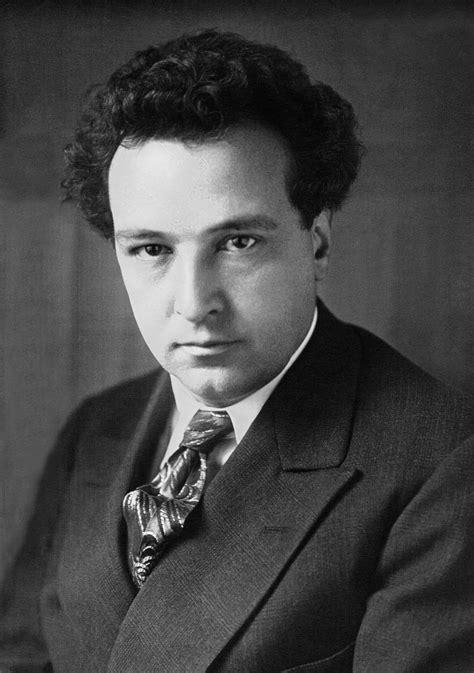 Arthur Honegger — Wikipédia