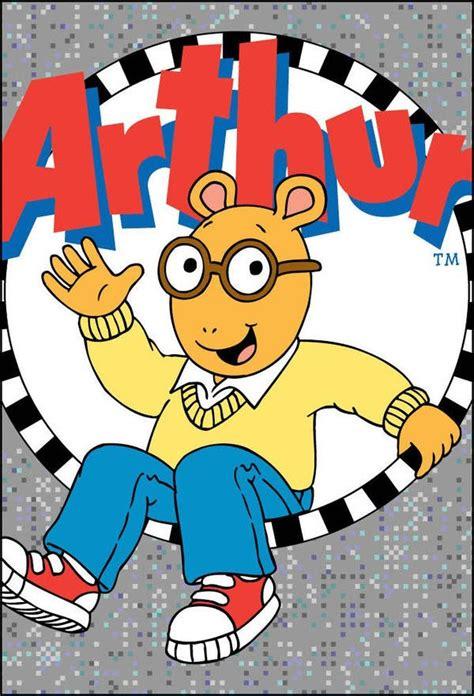Arthur Season 20   Trakt.tv