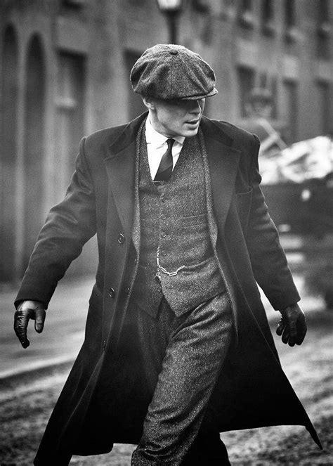 Arthur Shelby Jr. | Wiki | BBC Two: Peaky Blinders Amino