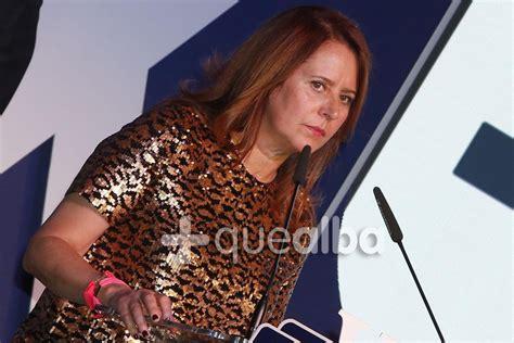 Artículo de María José Navarro sobre la  torpeza  de Page