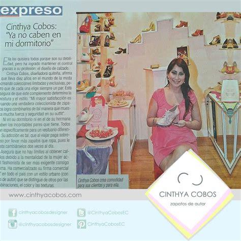 Artículo en Diario Expreso de Guayaquil | Disenos de unas ...