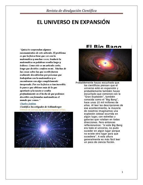 Artículos científicos para niños by Eva Abigail   issuu
