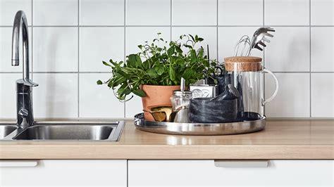 Artículos de Viaje   Compra Online   IKEA