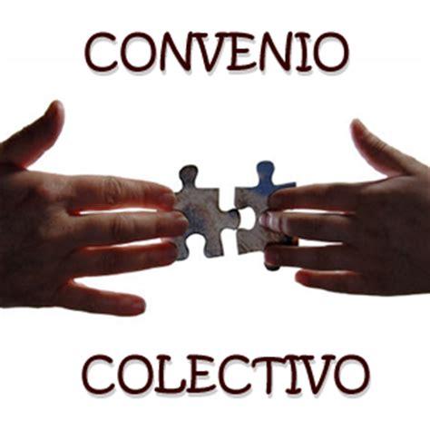 ARTICULOS DERECHO LABORAL COLECTIVO Y SEGURIDAD SOCIAL