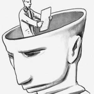 Artículos | Diego de la Fuente Sobrino | Psicólogo ...