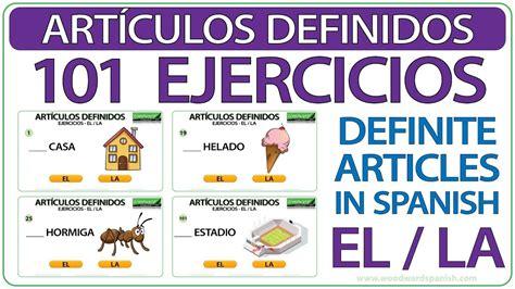 Articulos Esotericos Ventajas Al Comprar Con ...