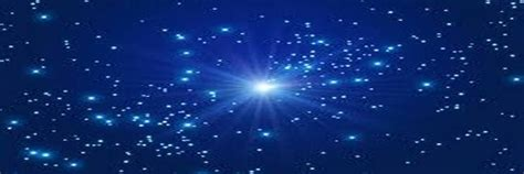 Artículos sobre astronomía en El Blog de OSR