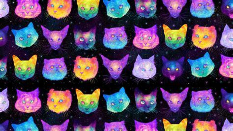 Artist Jen Bartel wants to burn your retinas with her neon ...