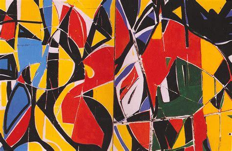 Artist of the moment……Beatrice Mandelman | Diattaart Blog