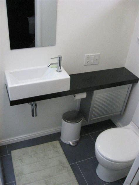 Artistic Small Bathroom Vanities Ikea with Rectangular ...